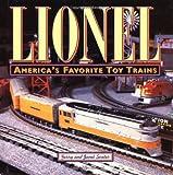 Lionel: America's Favorite Toy Trains