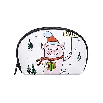 Religious Christmas Cards For Kids.Amazon Com Religious Christmas Cards Small Fashion