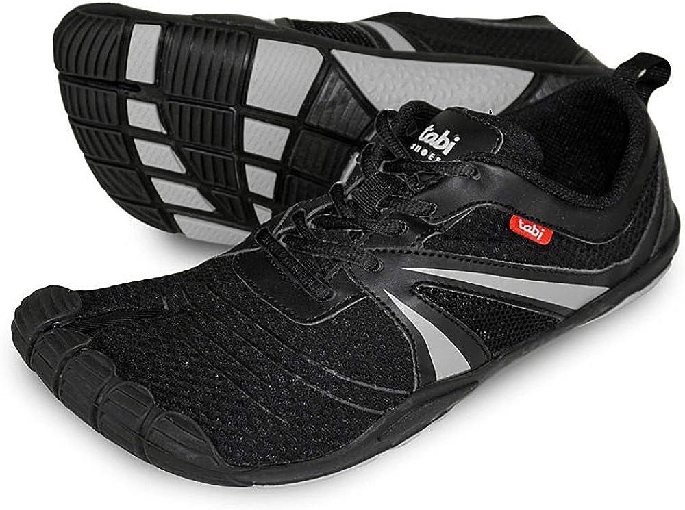 TABI Run Zapatillas Minimalistas (37): Amazon.es: Zapatos y complementos