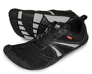 Chaussures De 43 Minimalistes Run Course Tabi q8YpUn