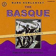 The Basque History of the World de Mark…