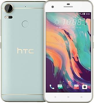HTC Desire 10 Pro 64GB Factory Unlocked GSM: Amazon.es: Electrónica