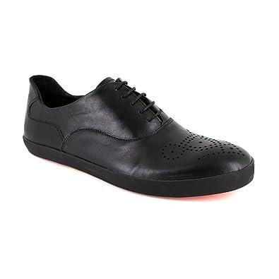 Chaussures Pierre Pc1610kp Sneakers Noir Cardin SVpMzU