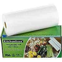 KitchenBoss cutter bags Multiple combination 15M