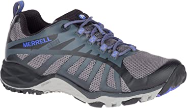 famous brand hot products online retailer Amazon.com: Merrell