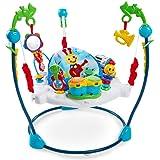 Baby Einstein Sensory Symphony Activity Jumper