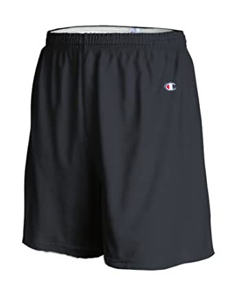 champion shorts for sale