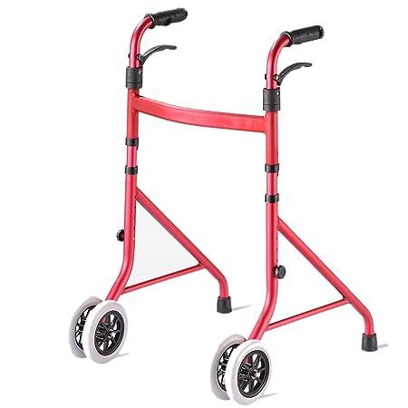 ayuda a caminar XXGI Caminante Anciano Y Andador ...