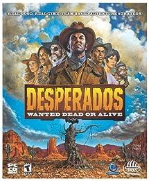 Desperados [Download]