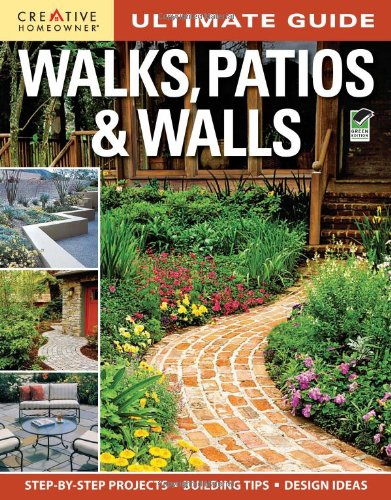ultimate-guide-walks-patios-walls-landscaping