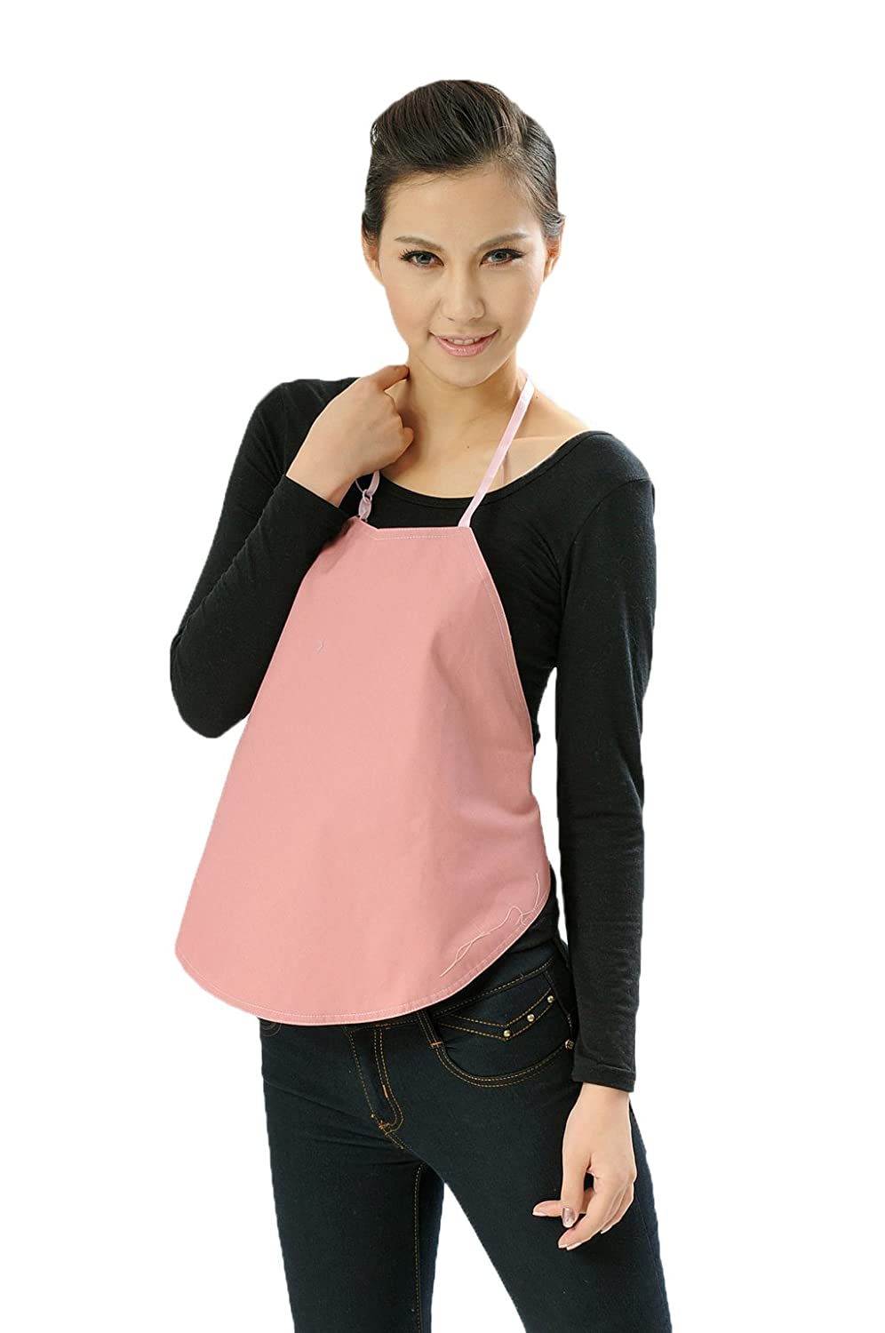 Oursure maternity clothes belly tee with radiation shielding oursure maternity clothes belly tee with radiation shielding onesize pink at amazon womens clothing store fashion maternity t shirts ombrellifo Image collections