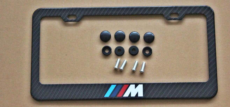 Custom Fit Car Mat 4PC Gray PantsSaver 1808152