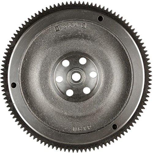 Atp Z-308 Clutch Flywheel