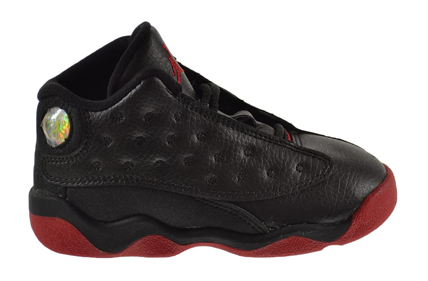 sale retailer 441fc 26375 Amazon.com   Jordan 13 Retro