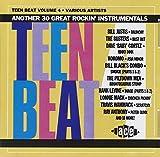Teen Beat 4 [Importado]