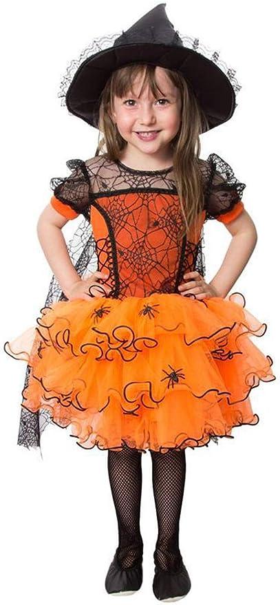 Newborn Baby Girl Birthday Tutu Bow Dress Party Jumpsuit Princess Romper Dress