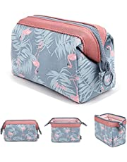 c97adc4d138f Make-Up Bags: Amazon.co.uk