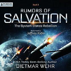 Rumors of Salvation