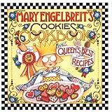 Mary Engelbreit'S Cookies