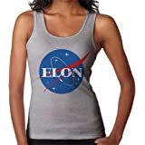 KJLMHOJ I was There Back to The Future Womens Vest