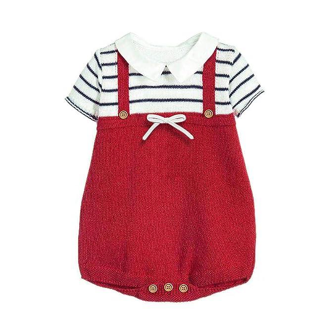 Vestidos Bebe NiñA Invierno Ropa Conjuntos para Bebes Moda Bebe Tienda Ropa Venta De Ropa