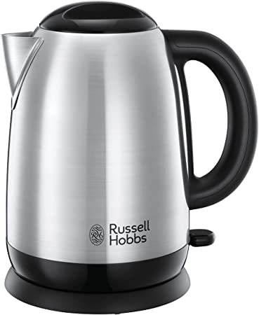 russell hobbs 23910 adventure 1.7l