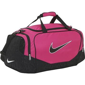 24dd0f7a2a NIKE Brasilia 5 Medium Duffle Grip Bag