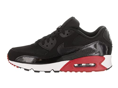 nike air max 90 black and white spots 175 80