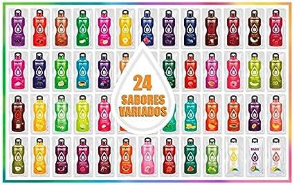 Bolero Bebida para el control de peso - 513 gr.