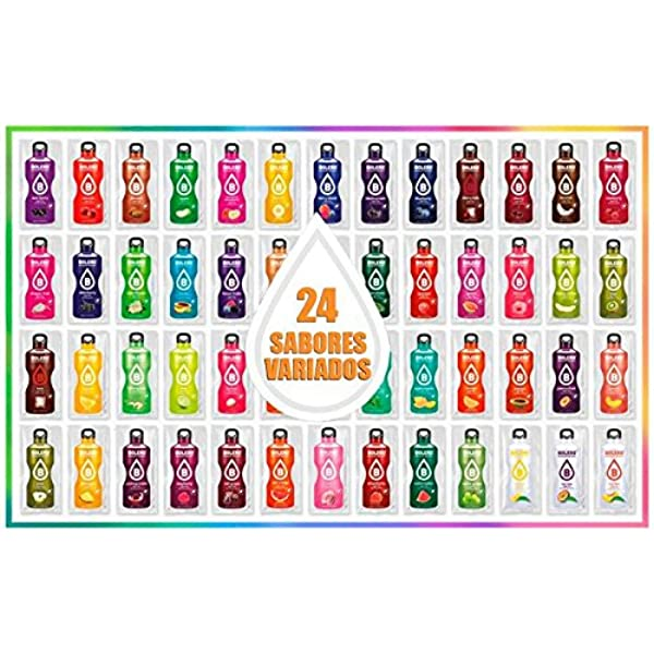Bolero Bebida para el control de peso - 513 gr.: Amazon.es ...