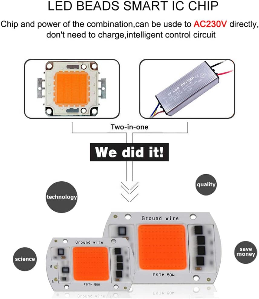 Halica 200pcs E12 to E14 LED Socket adapter lamp base E12-E14 Converter Extender bulb base lamp holder With Tracking No.