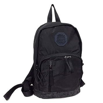 7015eab398d4f bayan sırt çantası orta boy hafif kumaş ebat 34cm 27 cm: Amazon.com.tr:  FAWORİ DERİ & ÇANTA