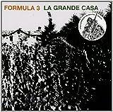 La Grande Casa by FORMULA 3 (2014-09-30)