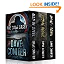 The Cold Cases Box Set