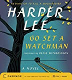img - for Go Set a Watchman book / textbook / text book