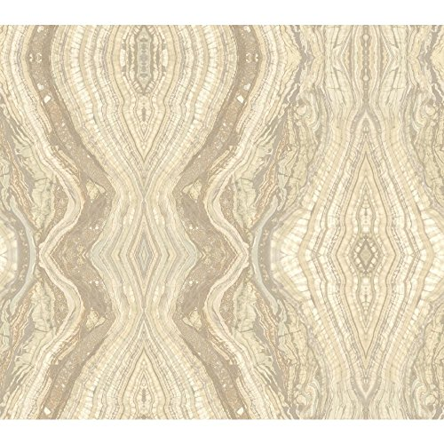 Kashmir Kaleidoscope Wallpaper ()