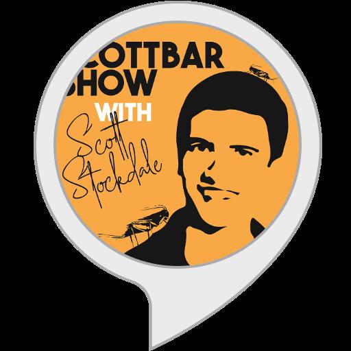 Scottbar 365