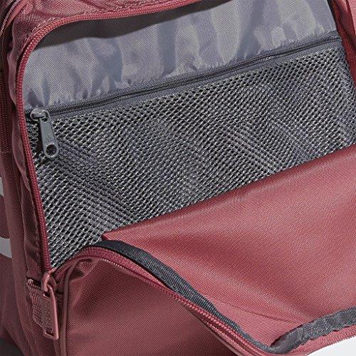 Pink Bag Santiago adidas duffel Med wqZwdfxIOE