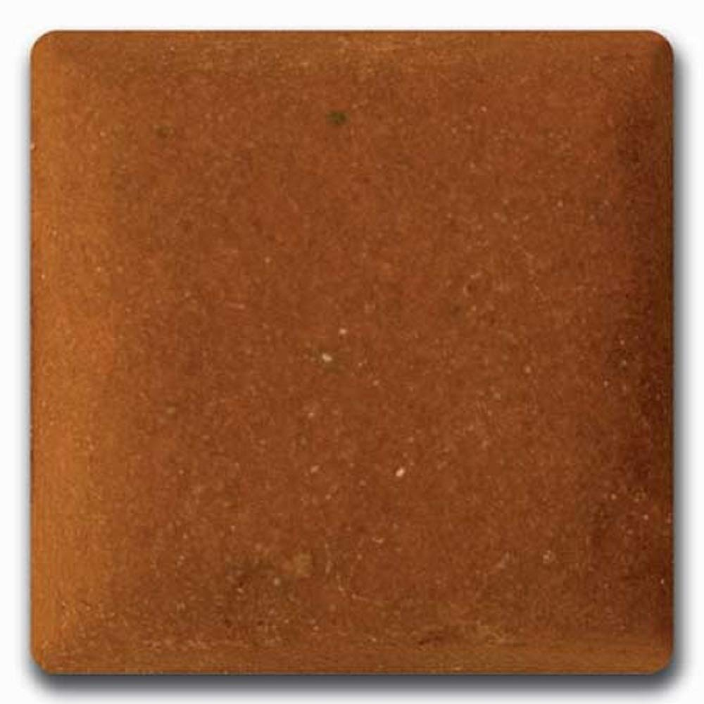 Hawaiian Red Clay | Mid-Fire | Cone 5 | Oxidation Produces red/Brown and Reduction Color is Dark red/Brown. (50 Pounds)