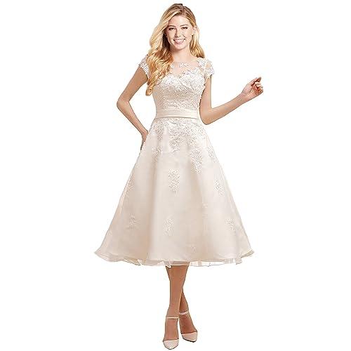 Wedding Reception Dresses For Brides Amazon Com
