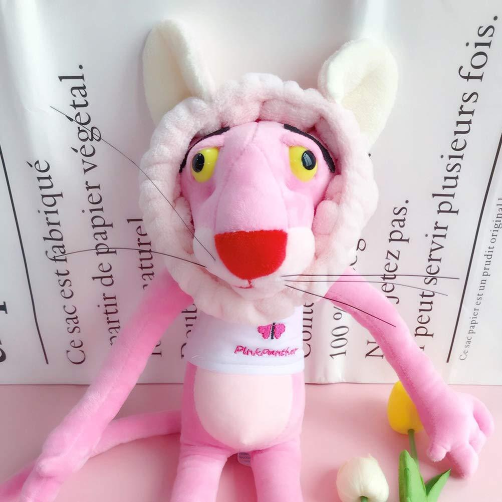 FGRYB 1 Pc Nette Haar-Band mit dreidimensionalem Katze Ohren f/ür Kind-Frauen-M/ädchen-Dame
