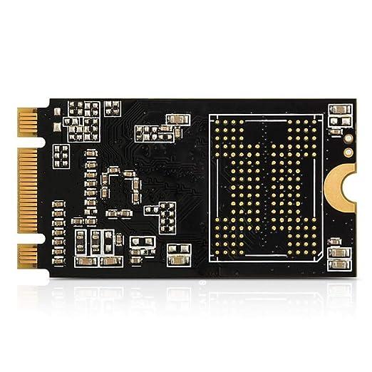 Unidad de estado sólido SSD PeHtion Unidad de disco duro interna ...