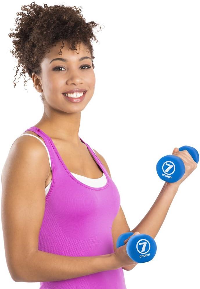 Bound strength training