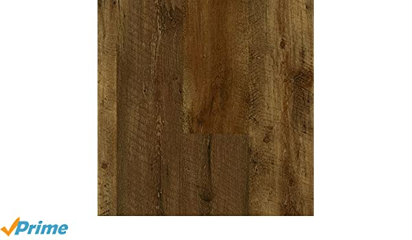 Armstrong Fpa6415741 Farmhouse Plank Luxe With Rigid Core Vinyl Tile