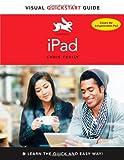 IPad, Peachpit Press and Chris Fehily, 0321842596