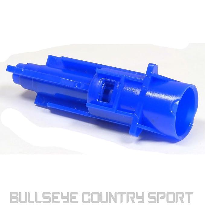 Kj Works Airsoft M9 Loading Nozzle Feeding 6mm Part #18