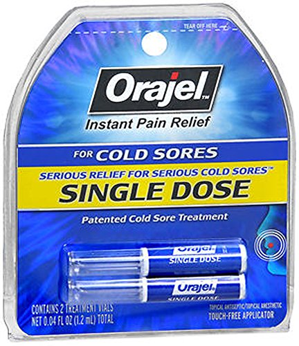orajel-single-dose-cold-sore-treatment-004-oz-2-count