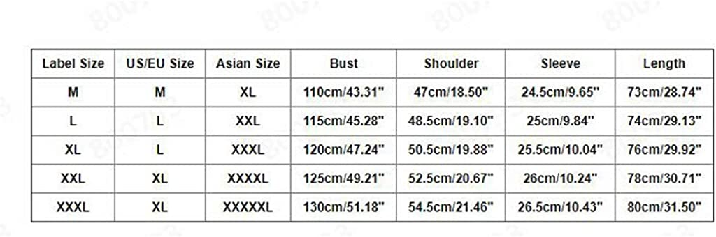 SPE969 Mens Dashiki Causal Flower Printed Shirt,Button Down Long Sleeve Shirt Fit Slim Blouse Top
