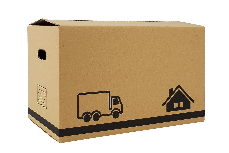 Cajas De Carton Grandes Interesting Cajas With Cajas De Carton  ~ Cajas De Carton Decorativas Grandes