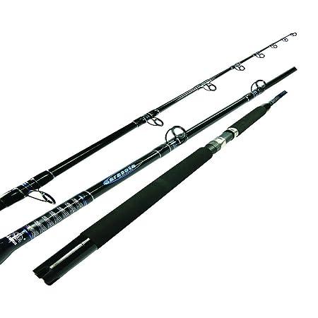 Okuma Sarasota Saltwater Rods